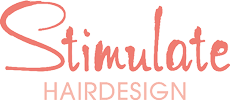 Stimulate Logo